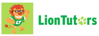 Penn State Tutoring By LionTutors Helps Students Clear Exams With Good Grades Through Tutoring, Reviews, Practical Exams, And More
