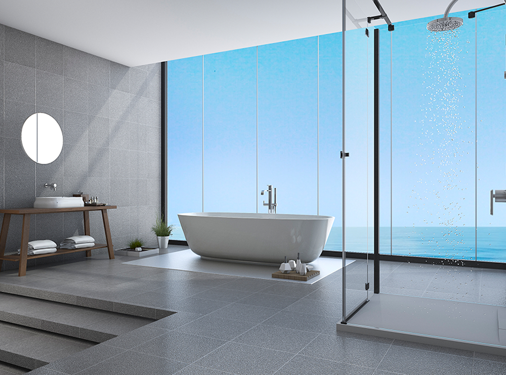 The Original Frameless Shower Doors Introduces Loyalty Program for Contractors
