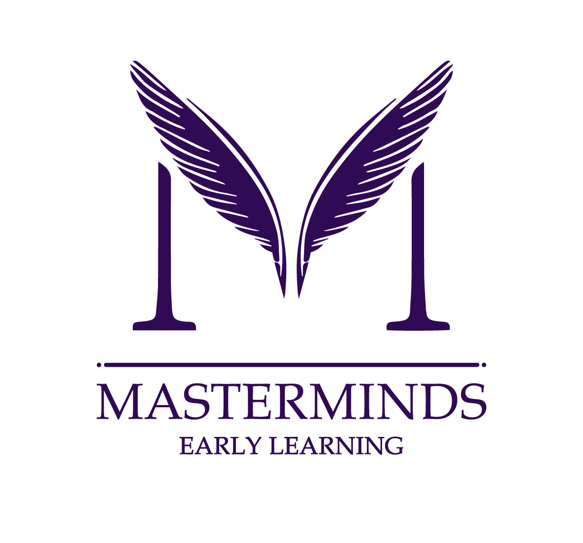 Masterminds Early Learning's Online Preschool Delivers Private Education at a Fraction of the Cost