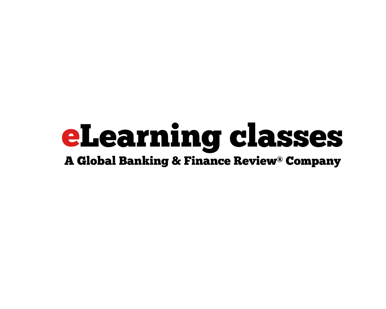 eLearningClasses.com An Online Academy Powered by Artificial Intelligence & Human Instructors Launched