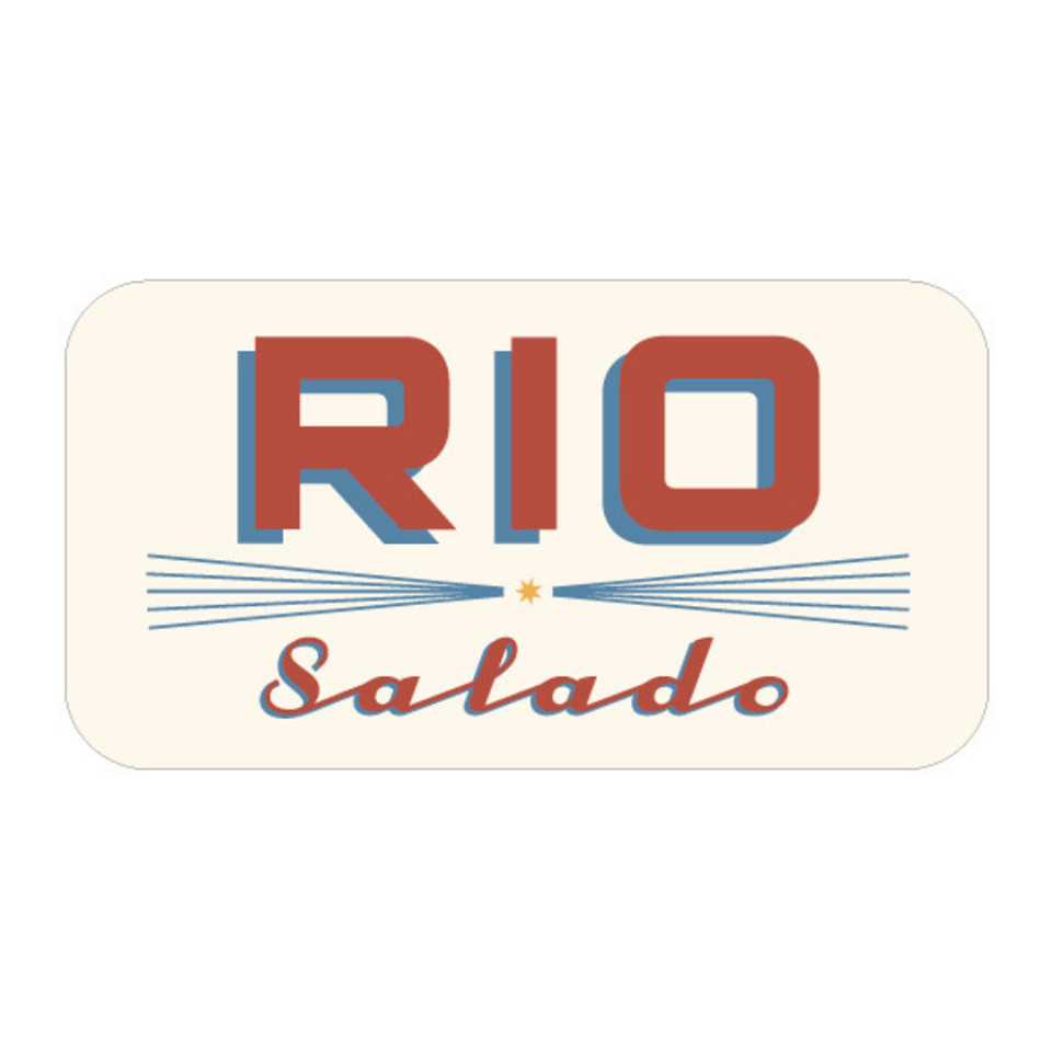 Rio Salado The Best Mexican Spot in Mystic CT Doing Takeout/Delivery