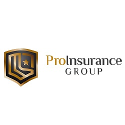 Elgin Business Insurance Agency Discusses Errors and Omissions Insurance