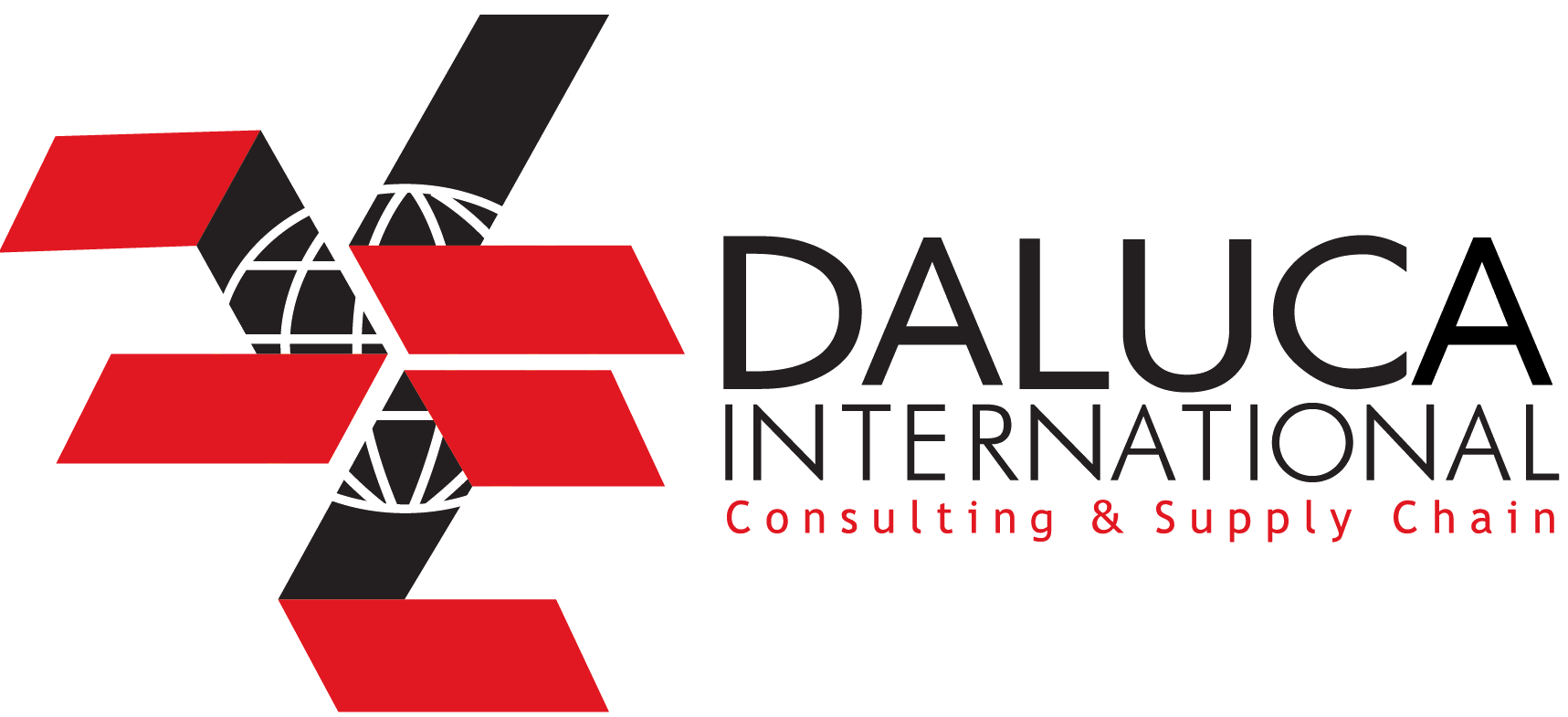 Daluca International HK Limited Helping Businesses Navigate Post-COVID Relations in China