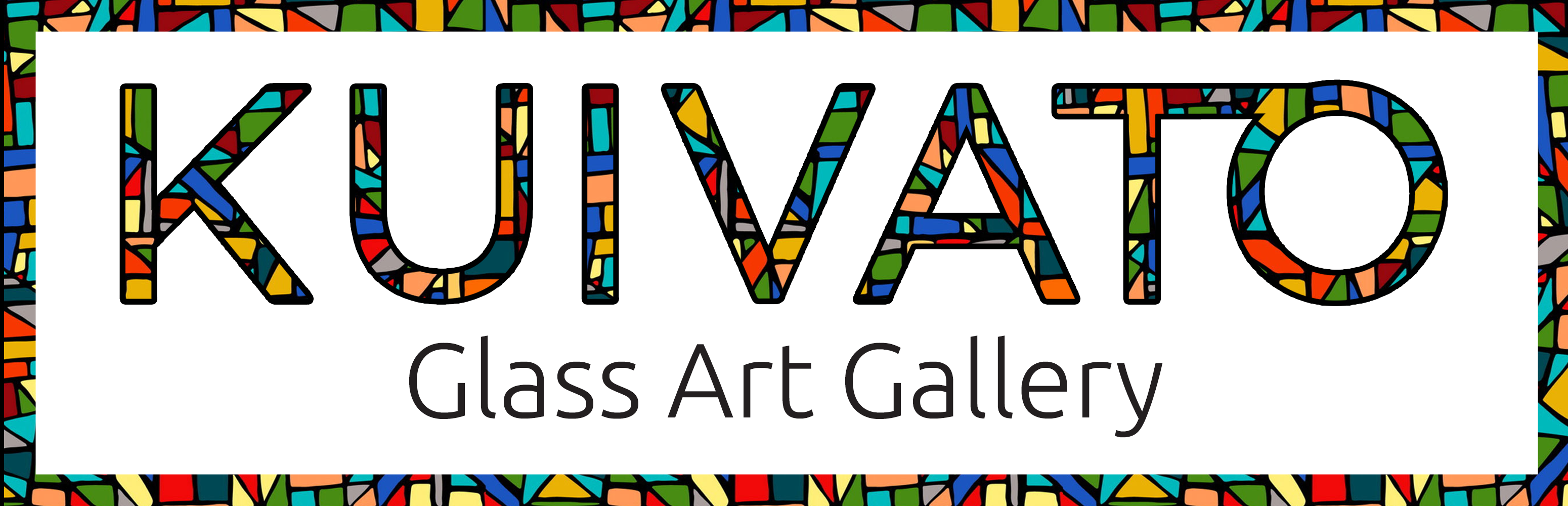 Oldest Art Gallery In Sedona, Kuivato Glass Art Gallery, Opens New Location In Scottsdale Fashion Square Mall