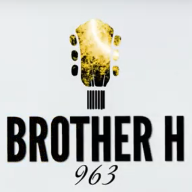 Brother H-963 Offers Powerful Praise Music