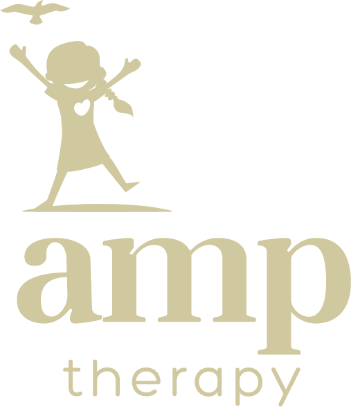 AMP Therapy Rises To The Challenge During COVID-19