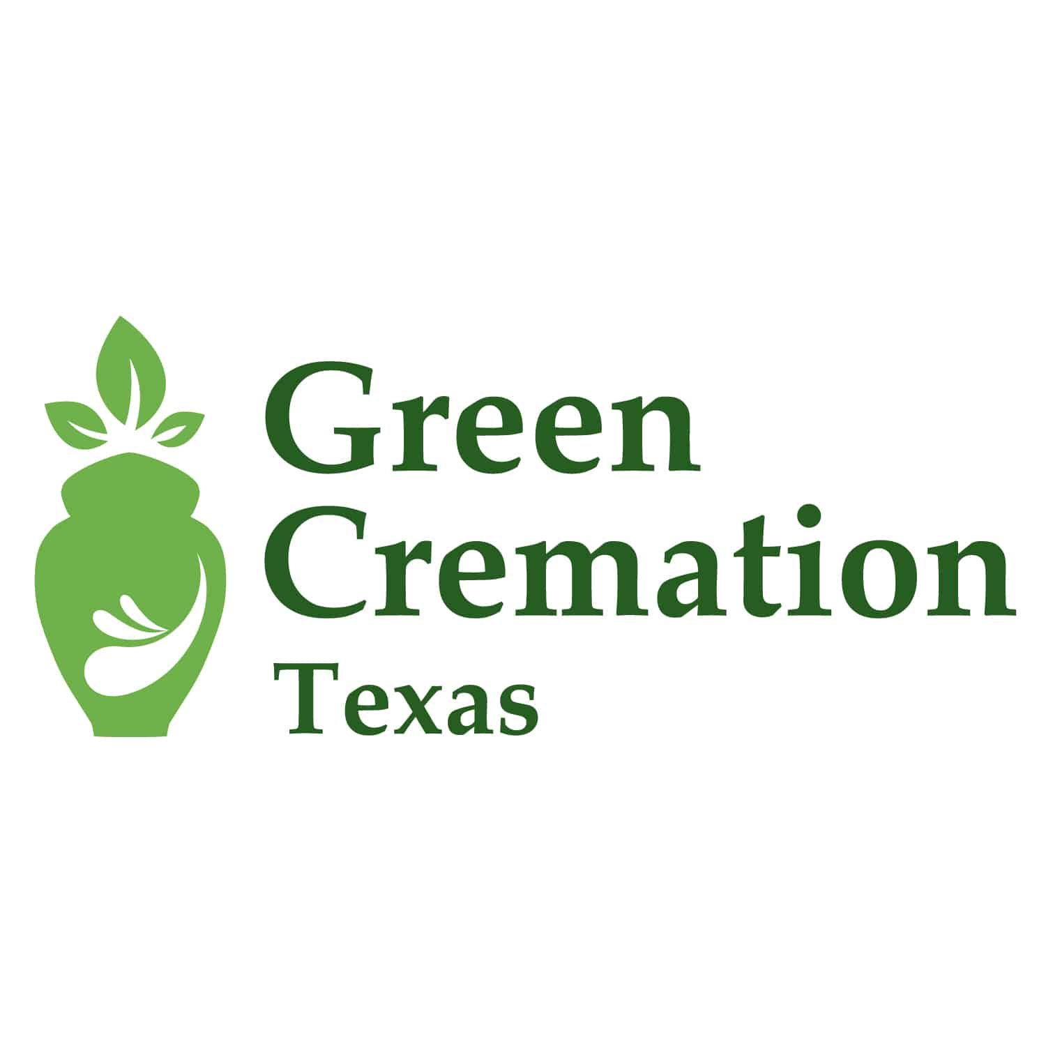 Green Cremation Texas - Austin Funeral Home Offers Environmentally Friendly Options in Austin, TX