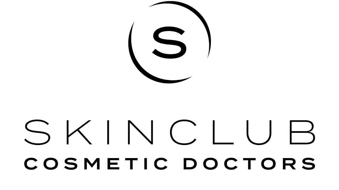 SKIN CLUB - Cosmetic Doctors Toorak Offers Lip Fillers in Toorak, VIC