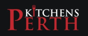 Kitchen Renovations Perth By Kitchens Perth Based On 3D Kitchen Designs At Affordable Rates