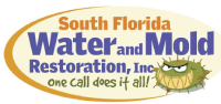 Water Damage And Mold Remediation Expert Services In And Around Dania Beach, Florida
