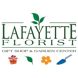 Lafayette Florist, Gift Shop & Garden Center Opens the Newly Renovated House Plant Showroom