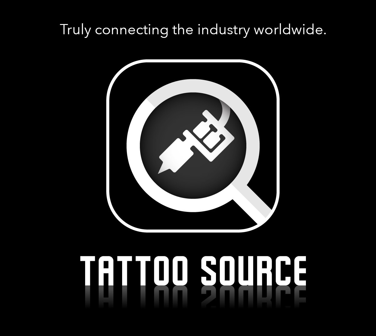 Tattoo Source: Social application for tattoo artists is planning to makes waves in the industry worldwide