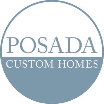 Posada Custom Homes Starts New Projects in the Orlando and Winter Park, FL Area