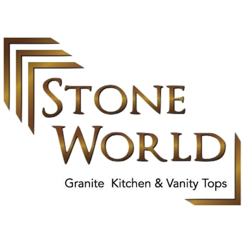 Stone World Offers the Best Quartz Countertops in Orlando, FL