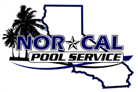 Pleasanton Pool Service Lowers Overall Costs Of Pool Ownership Through Regular Care And Maintenance