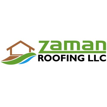 What Is A GAF Roofing System?