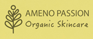 AMENO PASSION Announces Launch of All-Natural Organic Skincare Line