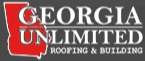 Georgia Unlimited Roofing and Building, a Top Covington Roofing Company in GA Announces New Website