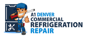 A1 Denver Commercial Refrigeration Repair Offers Top-Rated Commercial Refrigeration Repair Services in Denver, CO