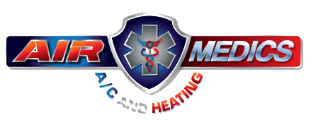 Air Medics AC & Heating Offers Top-Rated AC Repair Services in Brandon, FL