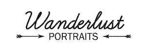 Wanderlust Portraits, a Premier Lifestyle Photographer Makes Debut in Greater Orlando Area