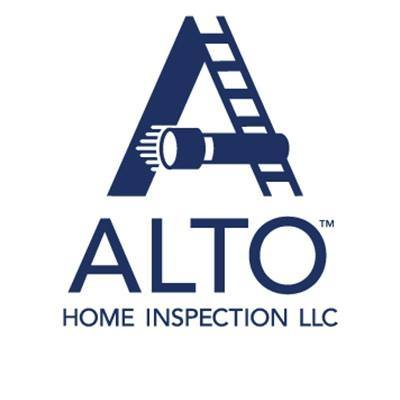 Alto Home Inspection, LLC is a Top-Rated Home Inspector in Buffalo, NY