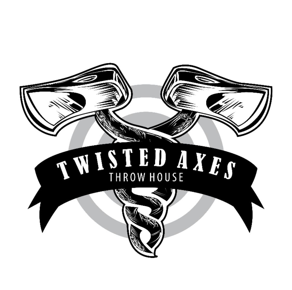 Twisted Axes Throw House is the Most Affordable Axe Throwing Venue in Oklahoma City, OK