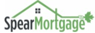 Spear Mortgage, a Top Oakville Mortgage Broker in ON Announces Expanded Hours
