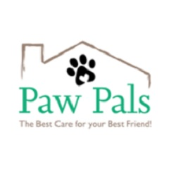 Northern VA Pet Sitting Company Discusses Pet Behavior During Quarantine