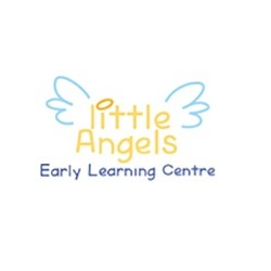 Little Angels Early Learning Centre Recognized as the Leading Child Care Centre