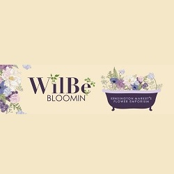 Wilbe Bloomin Is Now Open for Walk-in Customers