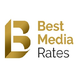 Best Media Rates Offers the Best Media Deal for the Clients