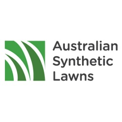 Australian Synthetic Lawns Offers Premium Quality Synthetic Grass