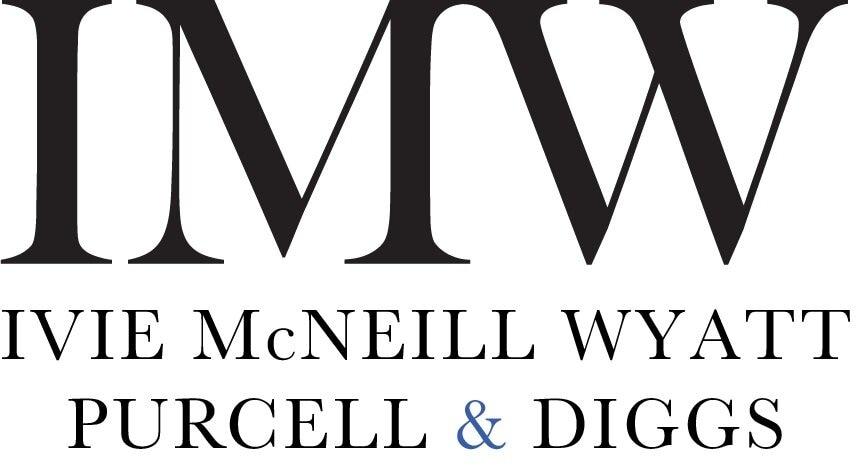 Diversity Matters at Ivie McNeill Wyatt Purcell & Diggs
