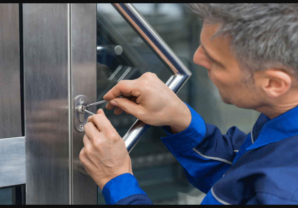 Ben's Locksmith Shop Announces Reasons A Locksmith Should Provide 24/7 Services