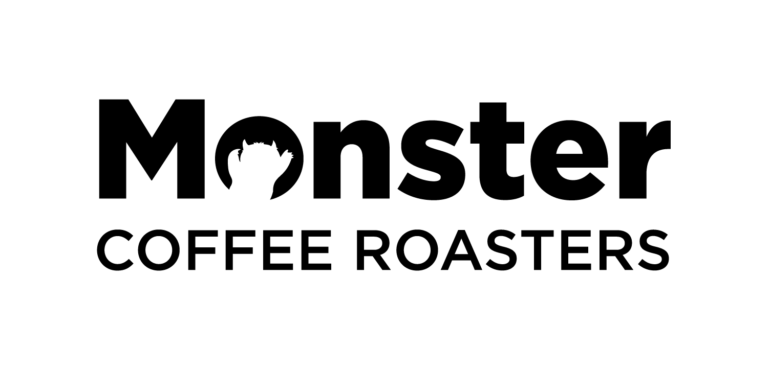 Monster Coffee Roasters Introduces Premier Collection of Single Origin, Hand-Crafted Coffee Blends, Delivering Rich Flavors, Fresh Aromas Straight to The Door