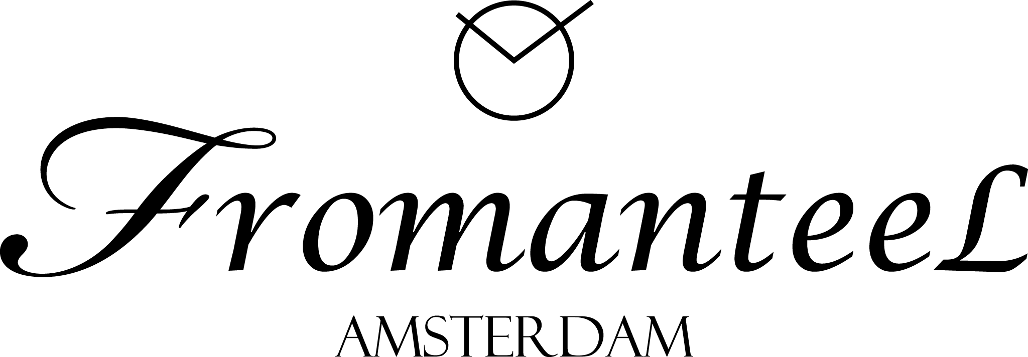 Fromanteel Watches Sends Its New Pilot Watch Out Onto The Runway