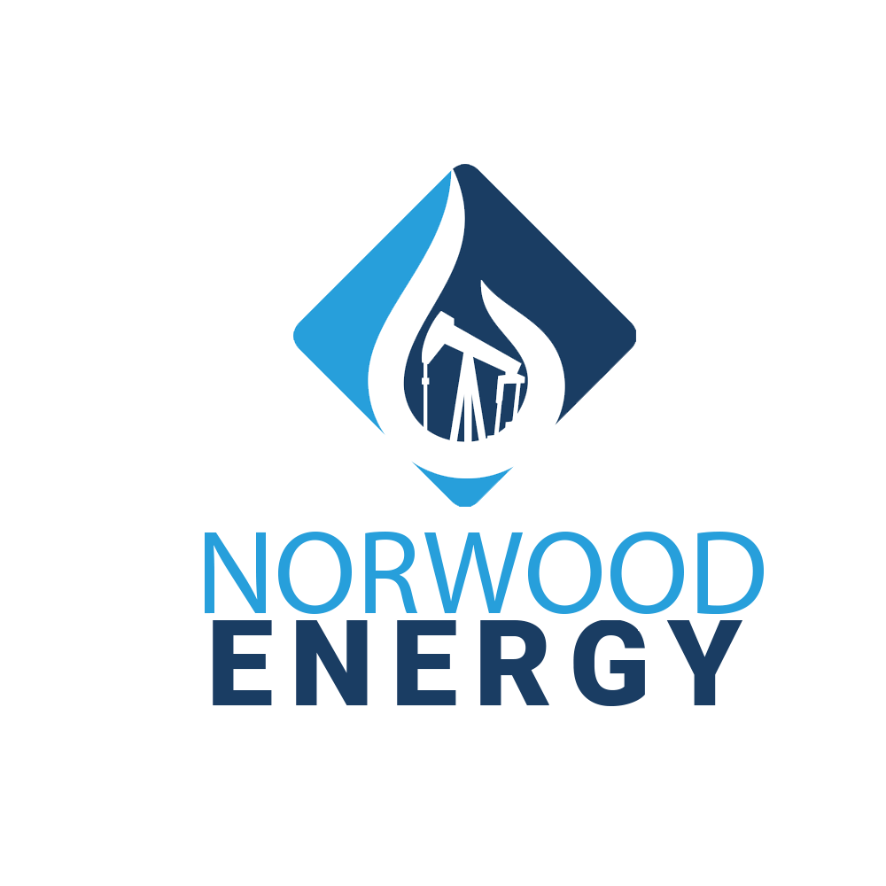 Norwood Energy Corp. Oil & Gas Exploration: How to Remain Successful in 2020