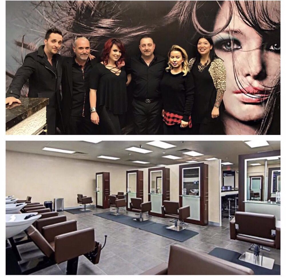 Shimmer Nails & Hair Launches New Beauty Services in Las Vegas