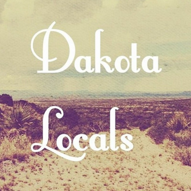 Dakota Locals Drops Fresh New Remix