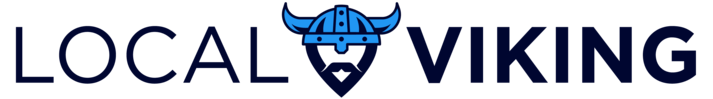 Local Viking Launches Google My Business Management SAAS