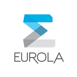 Eurola Claims to Offer Stylish and Functional Awnings That Make a Wonderful Addition to Any Property