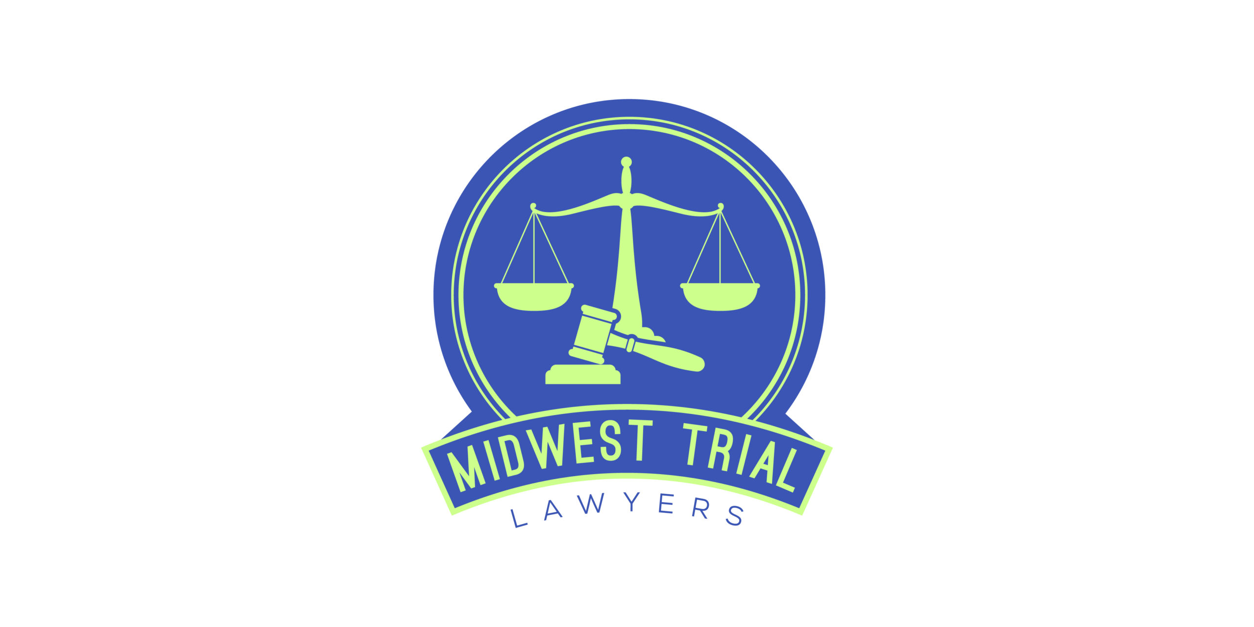Midwest Trial Lawyers is an Overland Park, KS Personal Injury Lawyer Law Firm