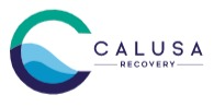 Calusa Recovery Launches New Outpatient Drug Rehab in Fort Myers, FL