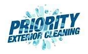 Top Rated Pressure Washing Company, Priority Exterior Cleaning, LLC, Now Offering Covid-19 Cleaning Services In Jackson MS