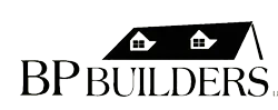 BP Builders is a Highly-Rated Licensed Roofing Contractor in CT