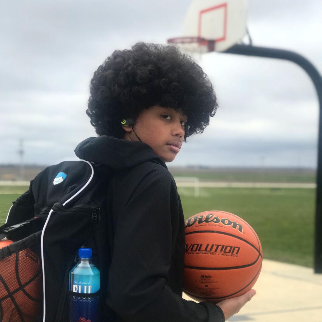 Hard Work Sports Best Basketball Backpacks