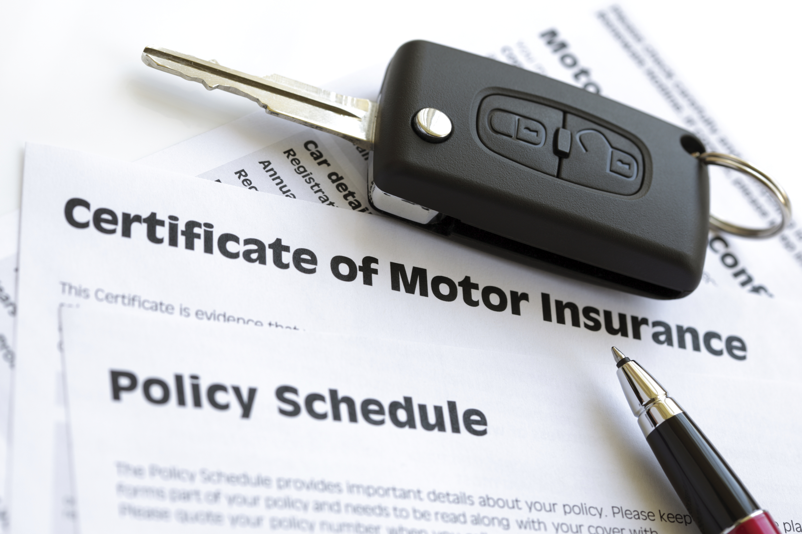 San Angelo Pronto Insurance Advises on Factors Influencing Costs of Car Insurance Coverage