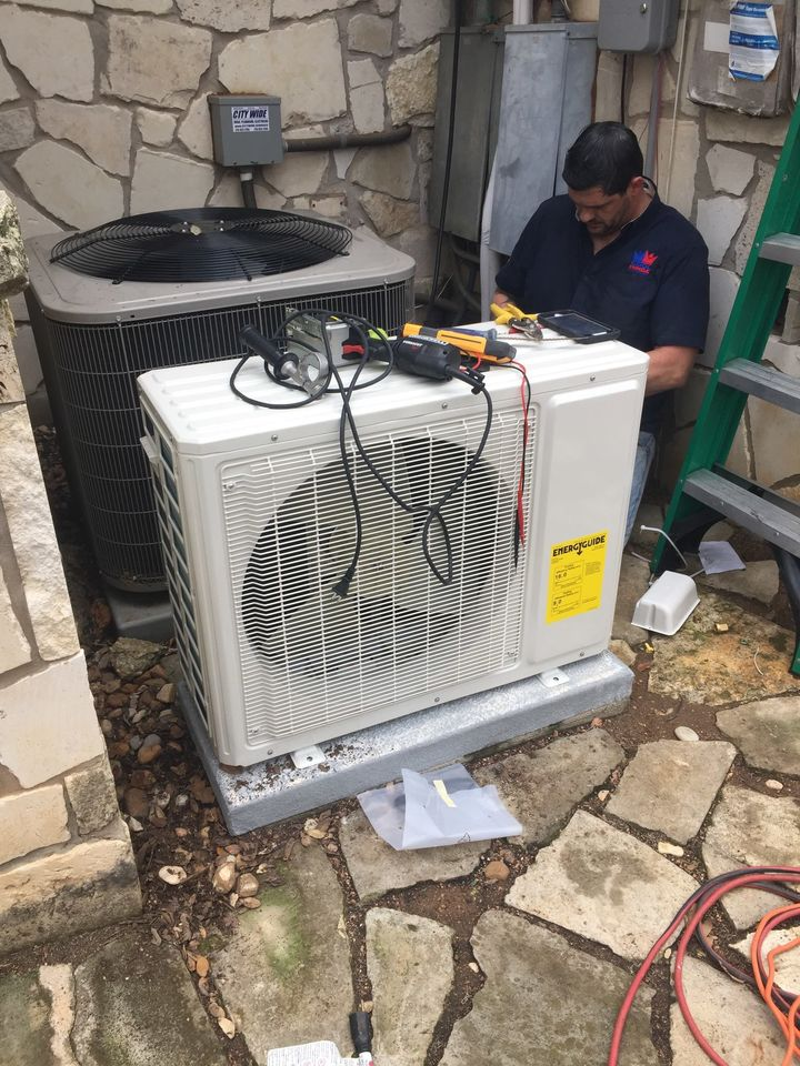 Cool Kings LLC Announces Why All Heating, Ventilation and Air Conditioning Systems Need Regular Maintenance Checks