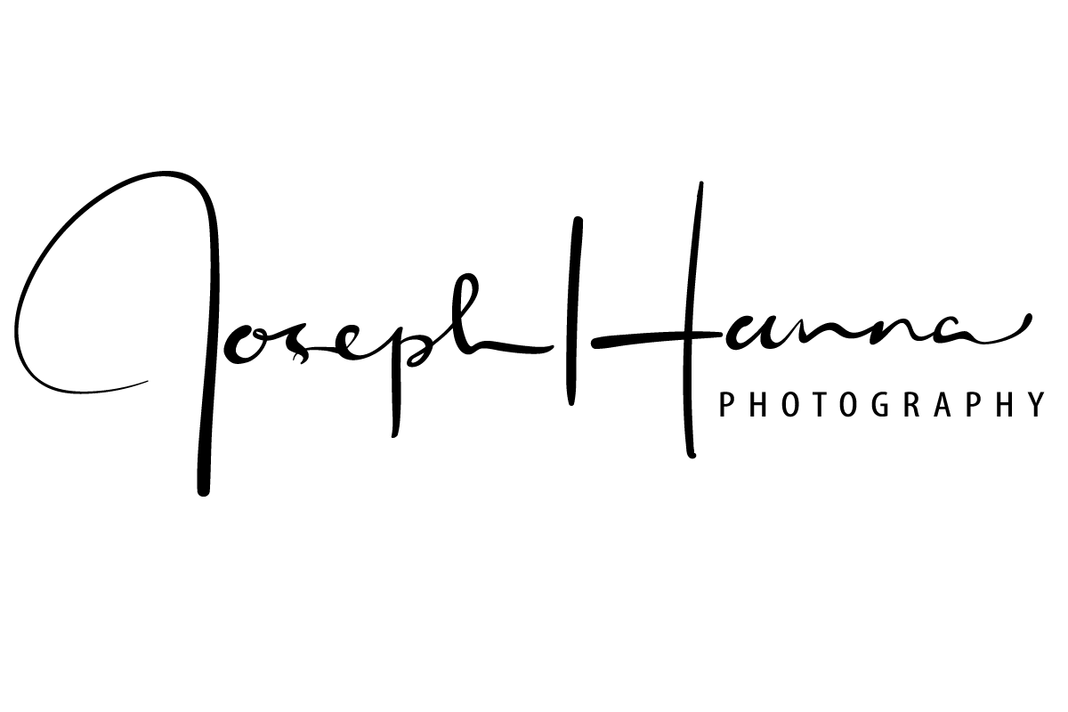 Joseph Hanna Photography Delivers Stunning Visual Assets for Global Clients